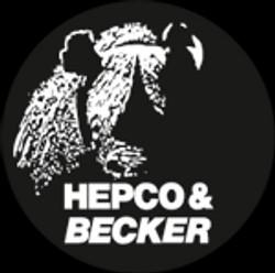 Logo_Hepco_Becker_GmbH