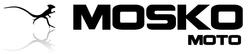 Mosko3