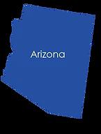 AZ-Map-Light Blue.png