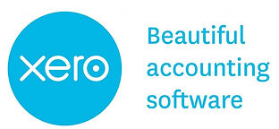 Xero - Beautifiul Accounting Software