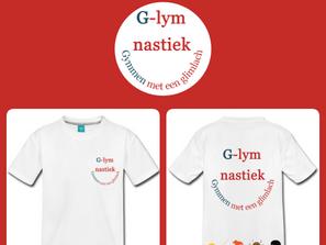 Nieuwe Club T-shirt