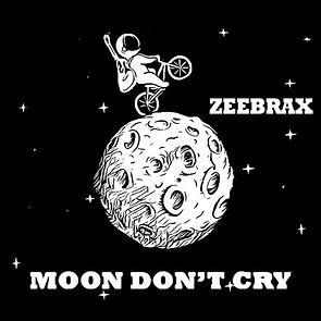 Zeebrax