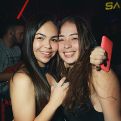 Ousa_Samba_0035.jpg