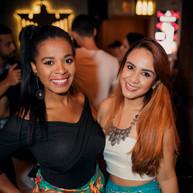 Ousa_samba_025.jpg