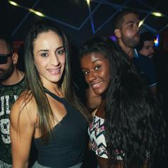 Party_Hard_0049.jpg