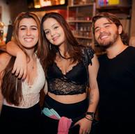 Ousa_samba_041.jpg