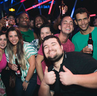 Socialzinha_0032.jpg