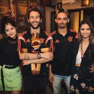 Final_Libertadores_0018.jpg