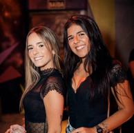 Ousa_samba_001.jpg