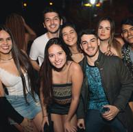 Ousa_Samba_0039.jpg