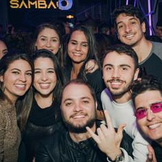 Ousa_Samba_0029.jpg