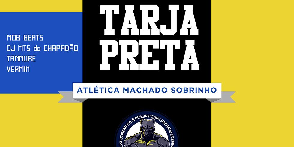 CALOURADA TARJA PRETA c/ Mob Beats • DJ MTS do Chapadão • Tannure • Vermin