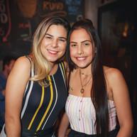 Ousa_Samba_0016.jpg