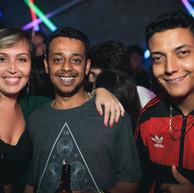 Ousa_Samba_0049.jpg