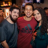 Ousa_samba_009.jpg