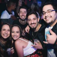 Ousa_Samba_0045.jpg