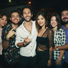 Party_Hard_0005.jpg