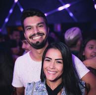Ousa_Samba_0043.jpg