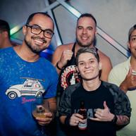 Ousa_samba_038.jpg