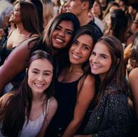 Ousa_samba_034.jpg