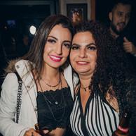 Ousa_Samba_0009.jpg