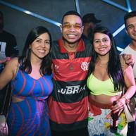 Final_Libertadores_0048.jpg
