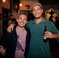 Ousa_samba_019.jpg