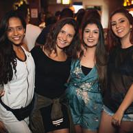 Ousa_Samba_0021.jpg