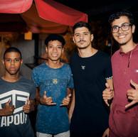 Ousa_samba_027.jpg