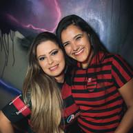 Ousa_Samba_0008.jpg