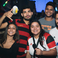 Ousa_Samba_0028.jpg