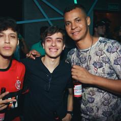 Ousa_Samba_0014.jpg