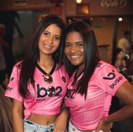 Final_Libertadores_0002.jpg