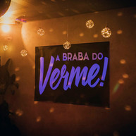 A_Braba_do_Verme_030.jpg
