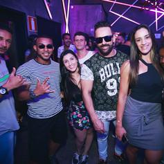 Party_Hard_0048.jpg