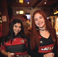 Final_Libertadores_0014.jpg
