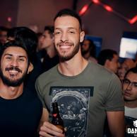 Ousa_samba_039.jpg