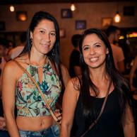 Ousa_samba_028.jpg