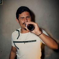 Ousa_samba_013.jpg