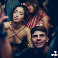 Party_Hard_0024.jpg