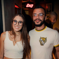 Ousa_samba_004.jpg