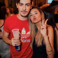 Ousa_samba_003.jpg