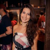 Ousa_samba_023.jpg