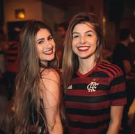 Final_Libertadores_0009.jpg