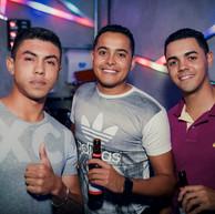 Ousa_samba_037.jpg