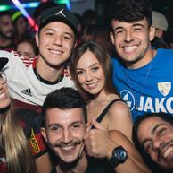 Ousa_Samba_0041.jpg