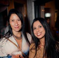 Socialzinha_001.jpg