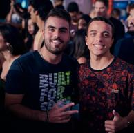 Ousa_samba_036.jpg