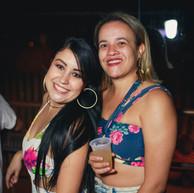 Ousa_Samba_0020.jpg