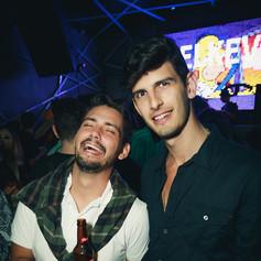Party_Hard_0050.jpg